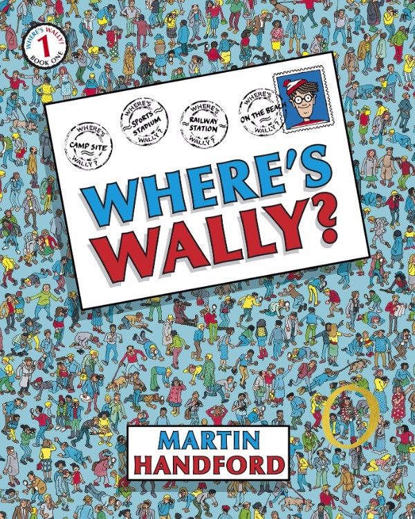 where-is-waldo-wally-book-cover (1)