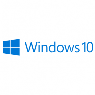 Windows-10-Logo-Schriftart