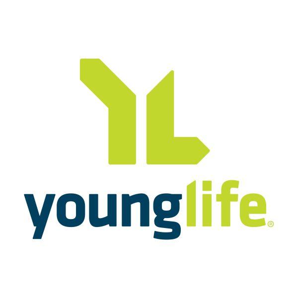 Young Life Logo Font