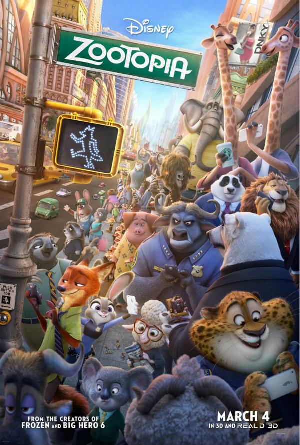 zootopia-movie-2016-poster-font_m