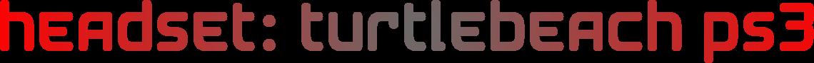 web-2-0-fonts