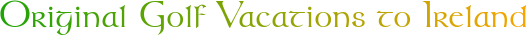 celtic-fonts