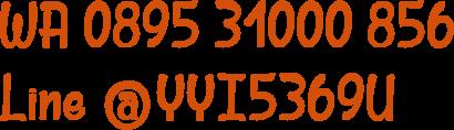 shopkins-font