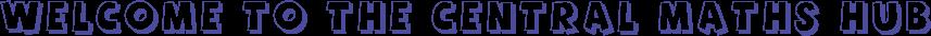 3d-fonts