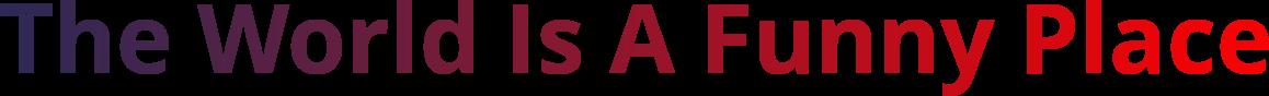 sans-serif-fonts