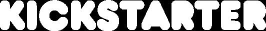 kickstarter-font