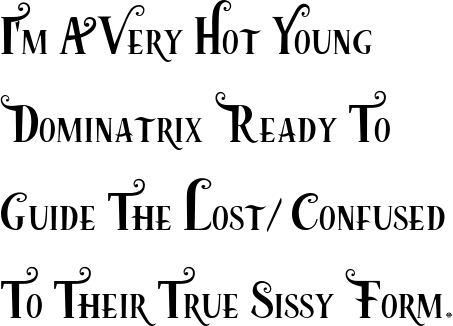 the-little-mermaid-font