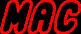 font-lego-logo