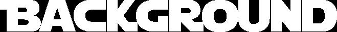 star-wars-font