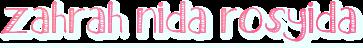 nelship-font
