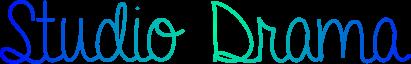 handwriting-fonts
