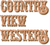 western-fonts