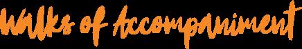 portobesto-font