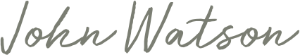 run-wild-font