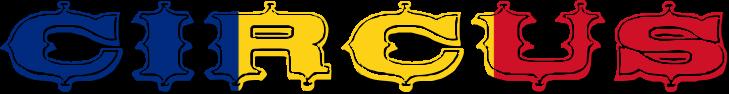 circus-ornate-font