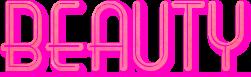 beauty-school-dropout-ii-font