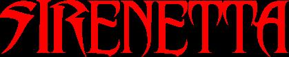 maleficent-font