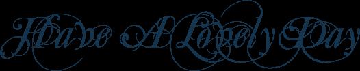 script-fonts