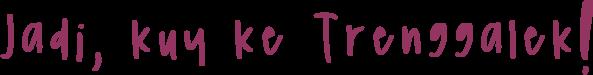 simplicity-sarah-rudkin-font
