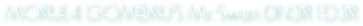 no-mans-sky-font