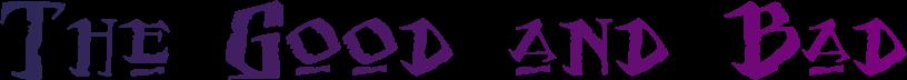 disney-moana-font