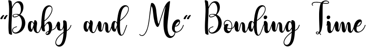 adreena-script-font