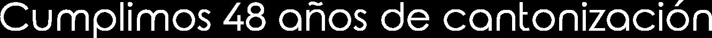 rounded-elegance-font