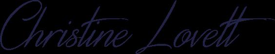 distant-stroke-font