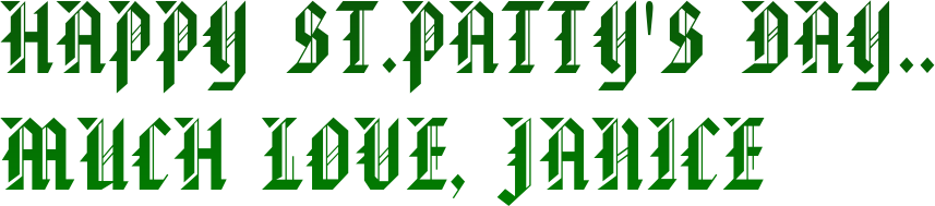 tattoo-fonts