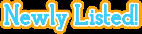 factory-ljds-font