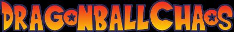 dragon-ball-z-font