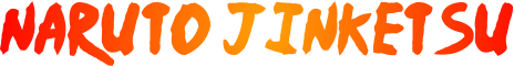 naruto-font