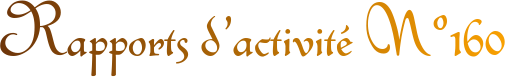 [P.N] Rapports d'activités de layona49 - Page 9 7aca00c949da4ab15bef16425f127377