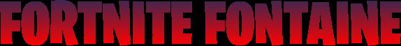 fortnite-video-game-font