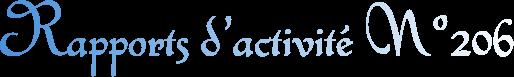 [P.N] Rapports d'activités de layona49 - Page 11 3a5c565d073f02d652666dca65186cb4