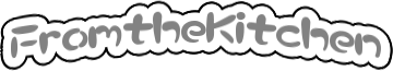 pikmin-font