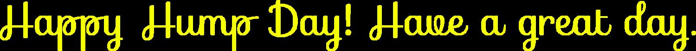 sofia-font