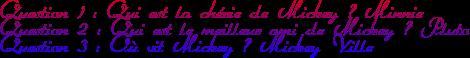 Jeux de la semaine N°2 - FERMER 87470d7f214585f1ae6c0772701a2b3b