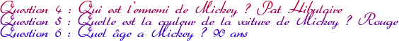 Jeux de la semaine N°2 - FERMER C35d24474503c8de0e794d4173478d46