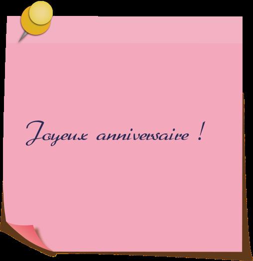 Joyeux Anniversaire Ledodo - Page 2 E2759b29e5eb796c0c108a16adf11304