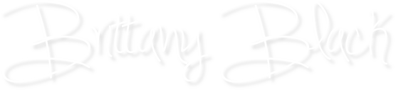 easy-going-blkbk-fonts-font