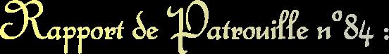 [P.N] Patrouilles de layona49 - Page 6 120184a1ba25bd30456fb353ca67e012