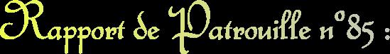 [P.N] Patrouilles de layona49 - Page 6 65d09b0da1dd0f3a687227c80a1c14ea