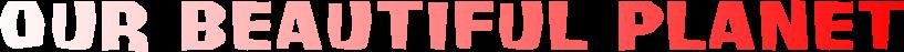 survivor-font