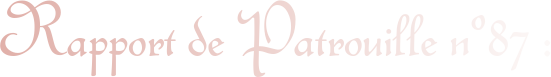 [P.N] Patrouilles de layona49 - Page 6 826101a68363d114795222f3bcb77c4a