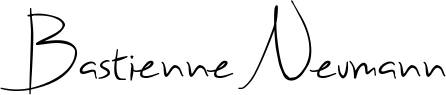 unterschriften-schriftarten