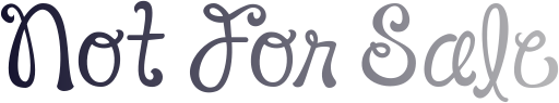 fancy-fonts