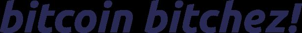 bitcoin-logo-font