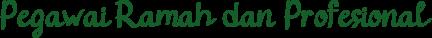 gendhist-font
