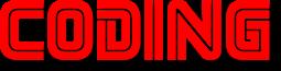 mr-robot-tv-show-font